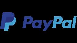 PayPal-emblema